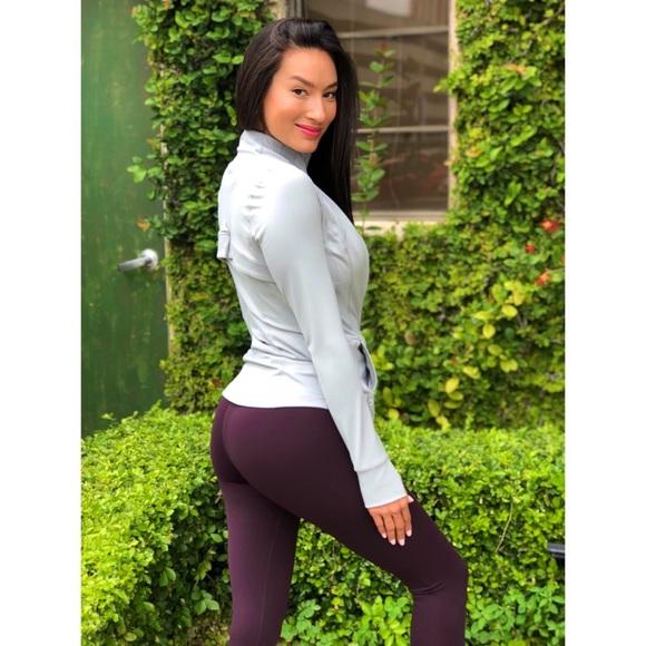 3931c44ae07b3 90 Degree By Reflex Pants | Squat Proof High Waist 78 Legging Fig ...